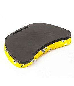 Its Good Products LapBoard