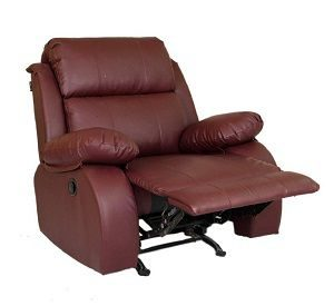Recliners India Style 205 Single Seater Recliner  sc 1 st  Best Buy Review & 5 Best Recliners in India to Buy Online 2017 - Best Buy Review islam-shia.org