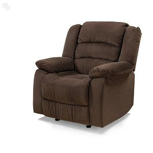 Royal Oak Divine Single Seater Recliner
