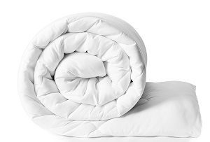 Solimo Microfibre Comforter best in India