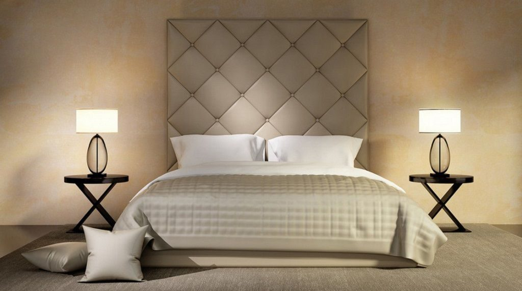 Top 13 Best Bedside Lamps in India
