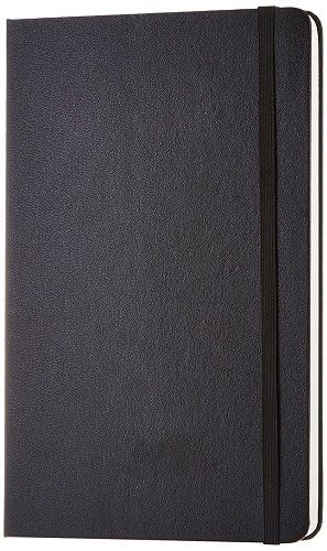 AmazonBasics Classic Notebook
