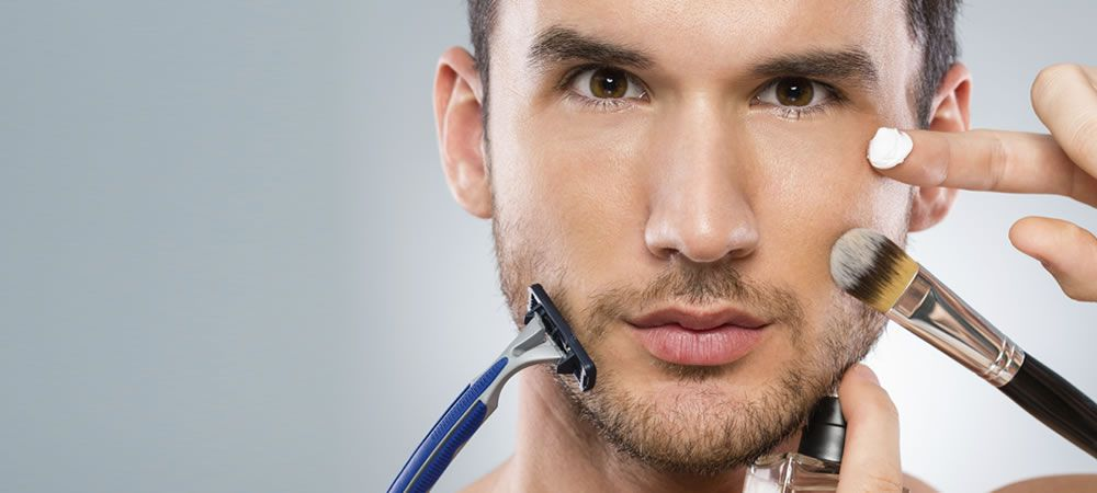 10 Unique Men's Grooming Products that You Must Try - BBR