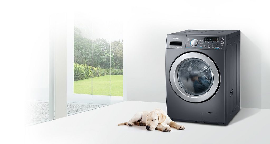Best Washing Machines Under 20000