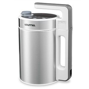 Gourmia GSM1450 Automatic Soup Maker