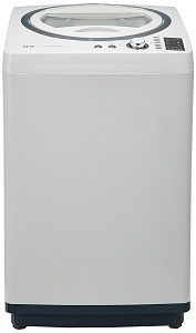IFB 6.5 kg TL- RCW Fully-Automatic Top Loading Washing Machine
