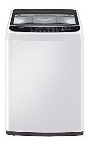 LG T7281NDDL 6.2 kg Fully-Automatic Washing Machine