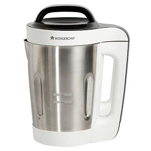 Wonderchef Automatic Soup Maker 800-Watt