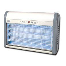 WANTRN® Insect Killer Device 20W