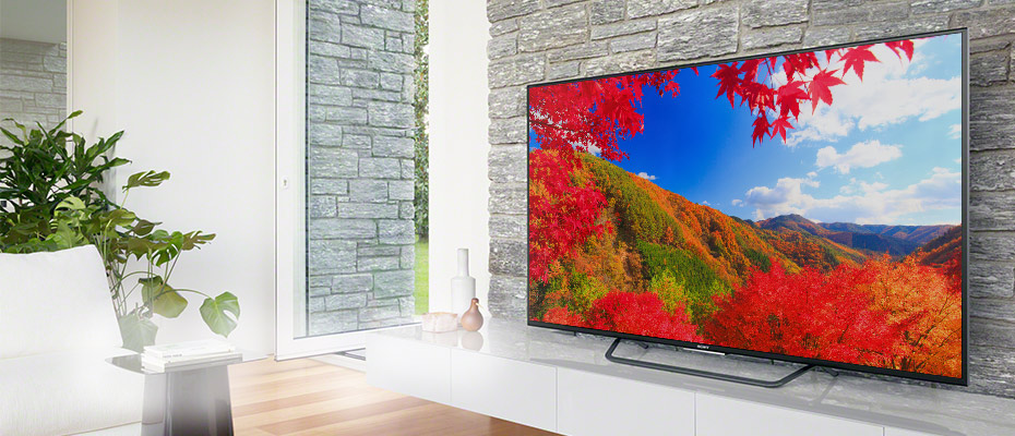 5 Best 42 Inch LED TV in India to Buy Online in 2020 - Best Buy Review
