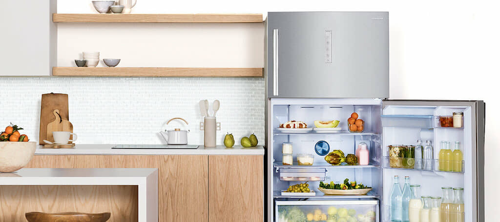 5 Best Double Door Refrigerators Reviewed - Best Buy review