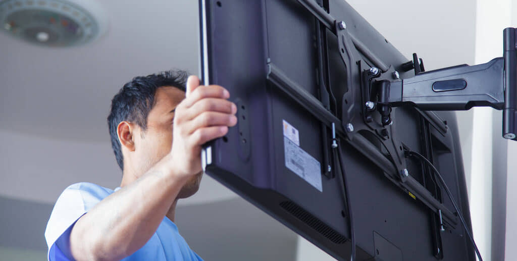 The 5 Best TV Wall Mount in India to Buy Online - Best Buy Review