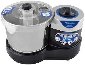 Panasonic MK-GW200 Super Wet Grinder