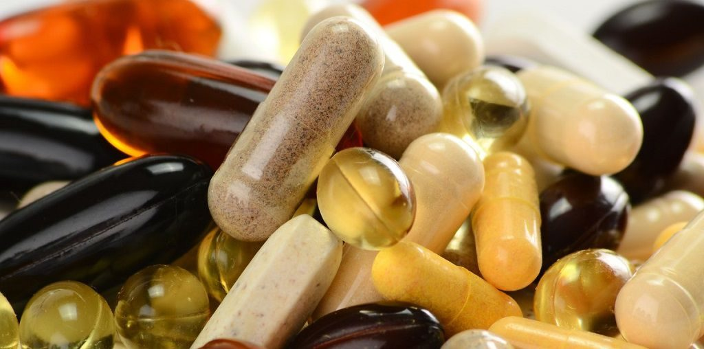 Best Multivitamins in India for Better Health